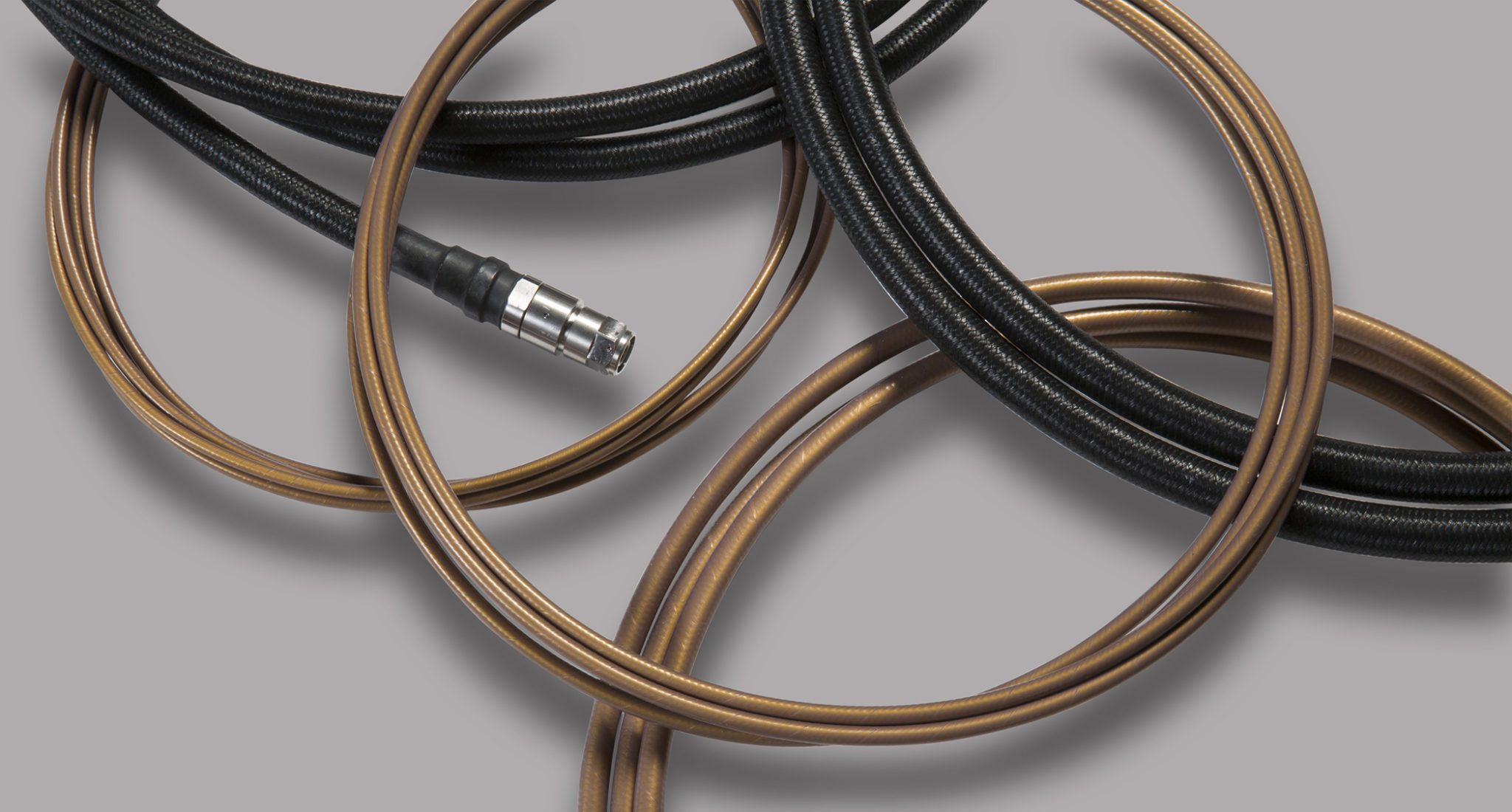 Selected for SmartSky Test Lab, Gore\'s Cable Assemblies