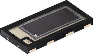 Vishay Intertechnology High Speed PIN Photodiode
