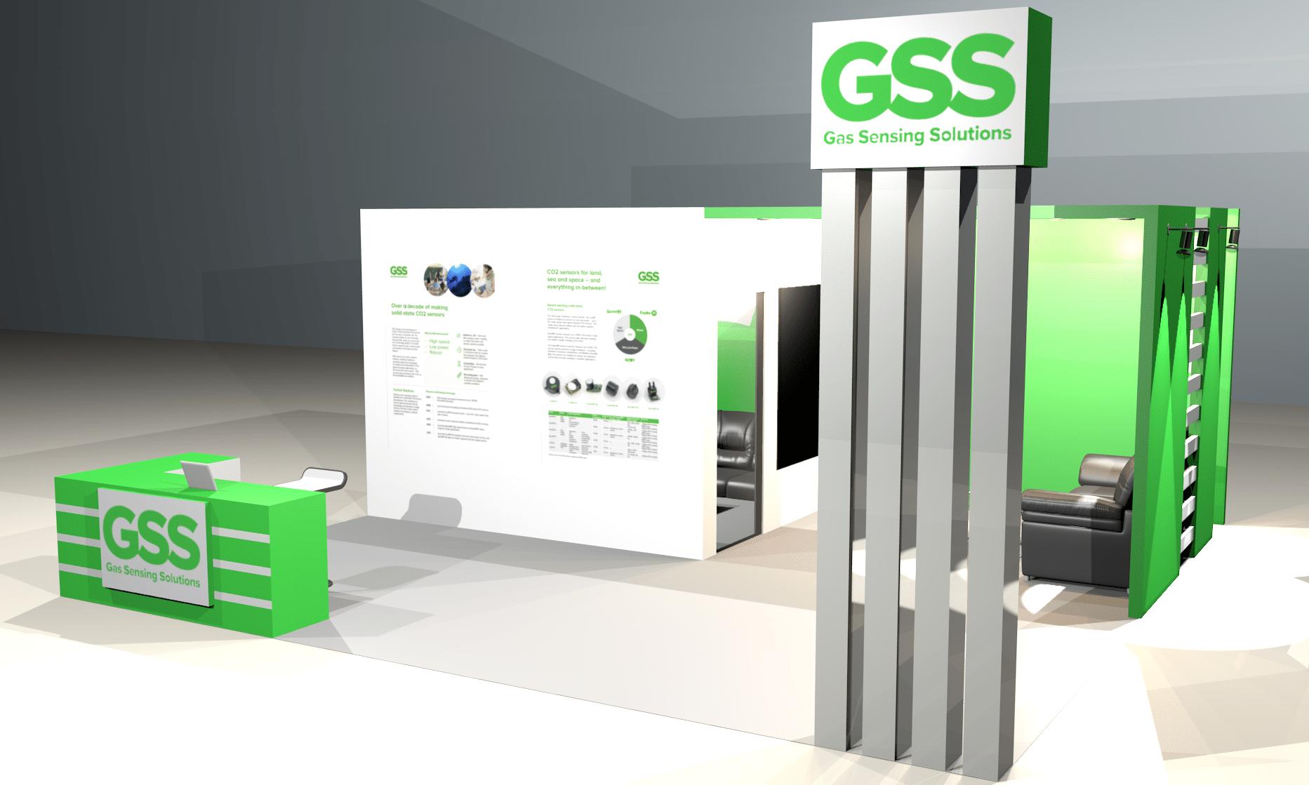 CO2 Sensors: Overview, Design, Manufacturers 20