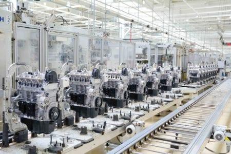 Millions to back Autonomous Machine Vision