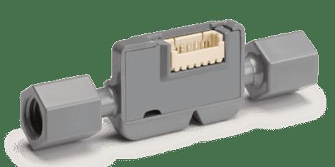 Liquid Flow Sensor SLF3x