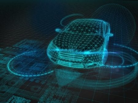 Wind River Teams with Renesas to Advance Autonomous Driving