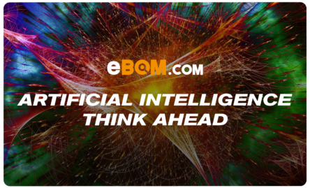 Artificial Intelligence – Think Ahead